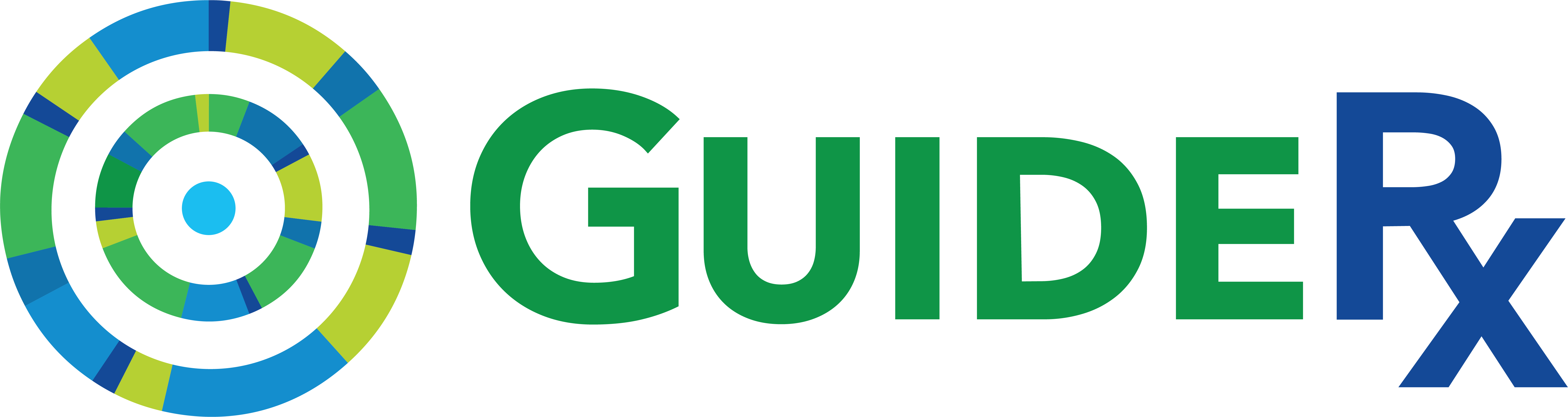GuideRX