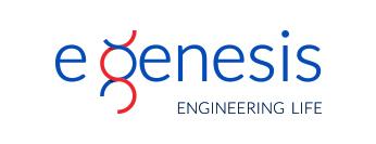 eGenesis