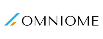 Omniome